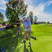 "20140622_TG_Golf-127 • <a style=""font-size:0.8em;"" href=""http://www.flickr.com/photos/63131916@N08/14436770460/"" target=""_blank"">View on Flickr</a>"
