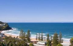 2 Morella Road, Whale Beach NSW