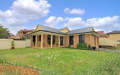 77 Robins Creek Dr, Horsley NSW