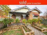 192 Byng Street, Orange NSW