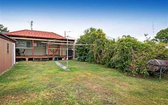 Address available on request, Belmont South NSW