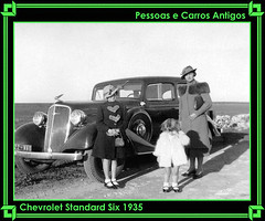 # Carros Antigos 45 (Luiz Fernando Reis MMF) Tags: chevrolet sedan 1936 vintage ads advertising la buick pessoas cadillac bmw series pontiac coup salle oldsmobile cabriolet 1935 carrosantigos 4door advertisings brennabor automveisantigos conversveis luizfernandoreis automveisdosanos1930 automveisdosanos1940 automveisdosanos1950 automveisdosculoxx packardstandard