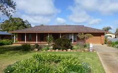 51 Brolgan Road, Parkes NSW