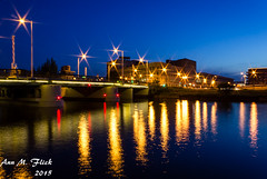 20150606_WP_Downtown_Photowalk-1001 (Ann Flick) Tags: night downtown milwaukee wisconsinphotographers