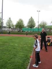 UBS Kids Cup2015_0003