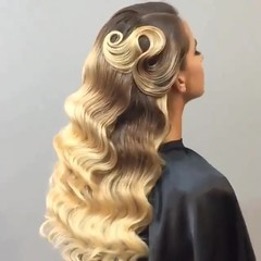 HairStyles Tutorial Compilation Videos and Pictures. Compilation Videos : https://goo.gl/Q5OYUP Credit By : @mustafaaavci   Follow  @hairstylescompilation for more videos and Pictures. Facebook : http://goo.gl (HairStyles Compilation) Tags: hairstylescompilation hairstyles hairtutorial hairstyle hair shorthair naturalhair curlyhair hair2016 shorthairstyles longhairstyles mediumhairstyles haircut hairvideos cutehairstyles easyhairstyles menhairstyles frenchbraid hairstylesforshorthair hairstyleslonghair cutyourhair curlyhairroutine hairdye ombrehair haircolor brownhaircolor blackhaircolor hair2017