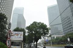 _DSC4661 (Steven+Alison Hoober) Tags: shanghai walking puxi