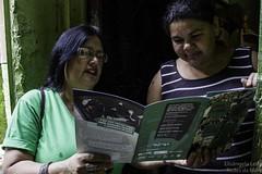 Elisngela Leite_Redes da Mar_6 (REDES DA MAR) Tags: americalatina baixadosapateiro brasil campanha complexodamar elisngelaleite favela mar ong redesdamar riodejaneiro somosdamartemosdireitos