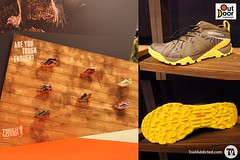 Merrell-Shoes-2017_OutdoorFN-TrailAddicted-12 (trailaddicted) Tags: merrell ss2017 trailrunning outdoorshow friedrichshafen outdoorgear shoes trailrunningshoes trailaddicted