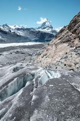 Zermatt 51 (jfobranco) Tags: switzerland suisse valais wallis alps zermatt gornergrat cervin matterhorn