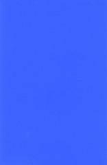 """147 ΛΕΙΟ ΖΑΓΟΡΙΤΙΚΟΣ • <a style=""""font-size:0.8em;"""" href=""""http://www.flickr.com/photos/130235808@N05/29993134586/"""" target=""""_blank"""">View on Flickr</a>"""