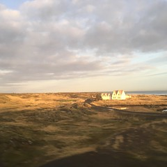 Iceland day 2