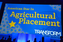 ffa-16-305 (AgWired) Tags: 89th national ffa convention indianapolis indiana agriculture education agwired new holland