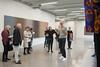 Willem de Rooij-Entitled- neue Ausstellung im MMK 2- Pressevorschau-bw_20161013_7583.jpg (Barbara Walzer) Tags: 131016 willemderooij entitled kunstausstellung ausstellung mmk 2