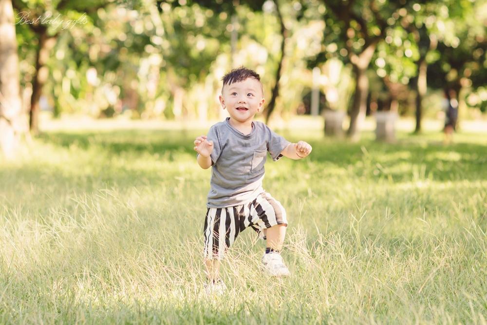 寶寶攝影師