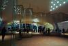Elbphilharmonie Plaza (michaelbeyer_hh) Tags: elbphilharmonie plaza hamburg hafencity elbe hafen