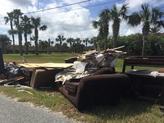 20161016-00002.jpg (tristanloper) Tags: florida palmcoast a1a hurricanematthew palmcoastflorida palmcoastfl damage cleanup hurricane atlanticocean