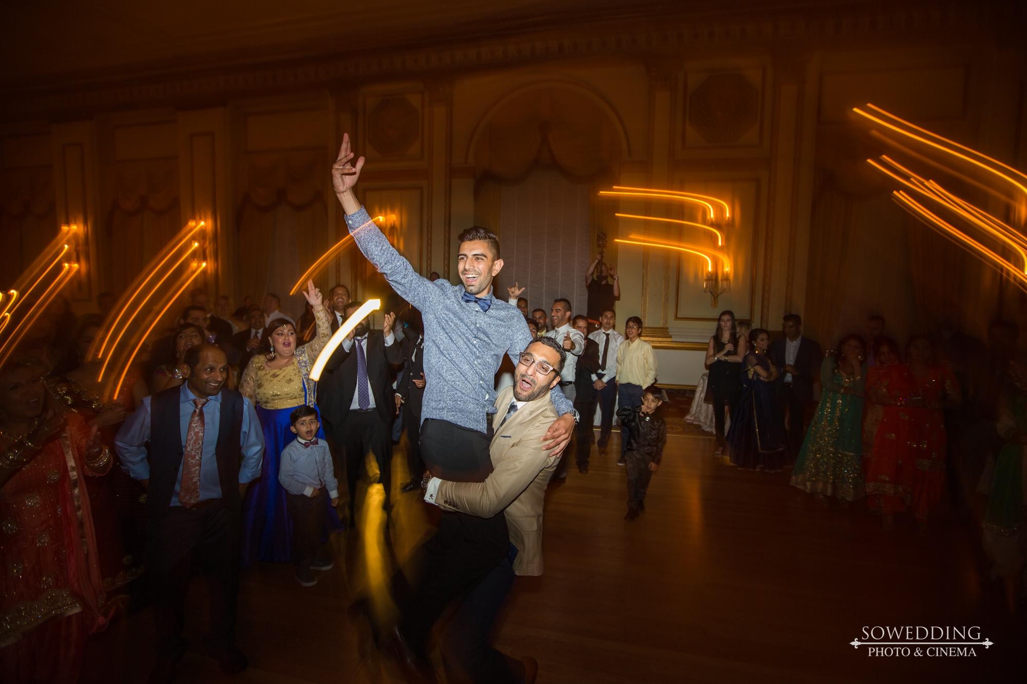 Serina&Bobby-wedding-HL-SD-0407