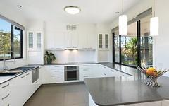 19 Eighth Avenue, Sawtell NSW