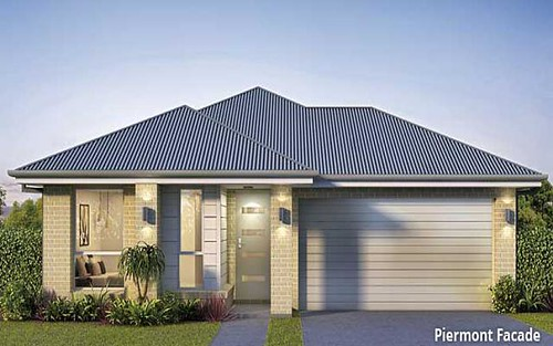 Lot-122 Flying Avenue, Middleton Grange NSW 2171