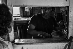 IMG_3754 (profesor Mozekson) Tags: peru southamerica trave rivertransport