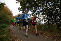 IMG_4290 (Shepshed Camera Club) Tags: shepshedanddistrictcameraclub shepshed7 shepshedrunningclub shepshed run runners running race cros country winners