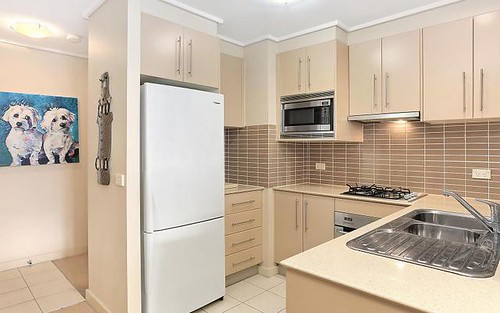 409/2 The Piazza, Wentworth Point NSW 2127