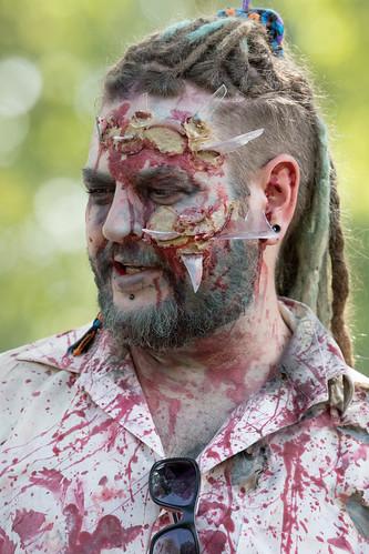 zombie walk (1 of 1)-22