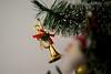Acordes do natal.... (mauroheinrich) Tags: natal natalino arranjo decoração espirito espirit christmas cores colors costumes tradição nikon nikkor nikondigital nikonians nikonprofessional nikonword night noturna riograndedosul brasil ibirubá mauroheinrich