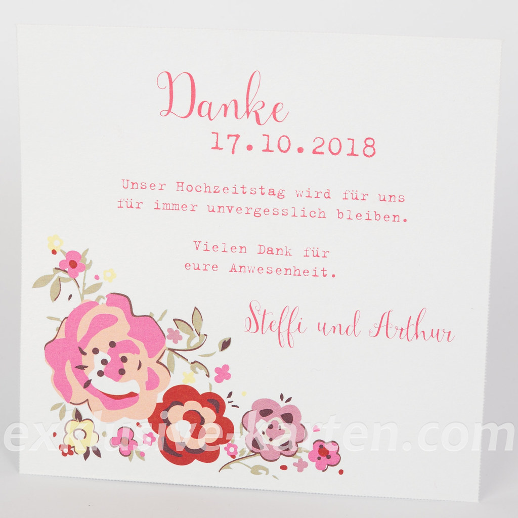 The World S Best Photos Of Einladung And Hochzeitskarten Flickr
