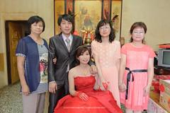 20161029-122 (leo.chung) Tags:    kaohsiung bride     2016 201610 10