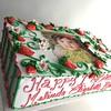 5025 (Asweetdesign) Tags: strawberryshortcake strawberry short cake cakes