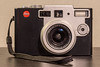 Leica Digilux 1 (morten f) Tags: leica digilux 1 one digital