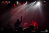 Metropolis - Brian Mulligan - Thin Air - Metropolis Festival_-7