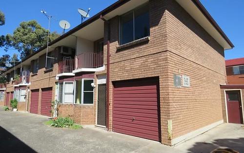 12/29 McBurney Road, Cabramatta NSW 2166