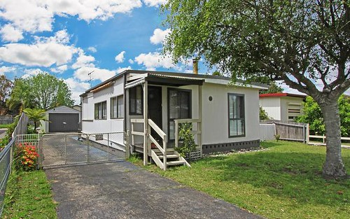 55 Golf Links Drive, Batemans Bay NSW 2536