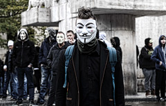 "Anonymous • <a style=""font-size:0.8em;"" href=""http://www.flickr.com/photos/45090765@N05/30803323452/"" target=""_blank"">View on Flickr</a>"