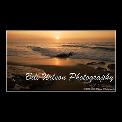 sunrise long branch nj (wildlifephotonj) Tags: sunrise sunrisenewjersey sunrisesandsunsets beachphotos beachesnewjersey beachsunrise