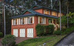 34 Beahan Place, Cherrybrook NSW