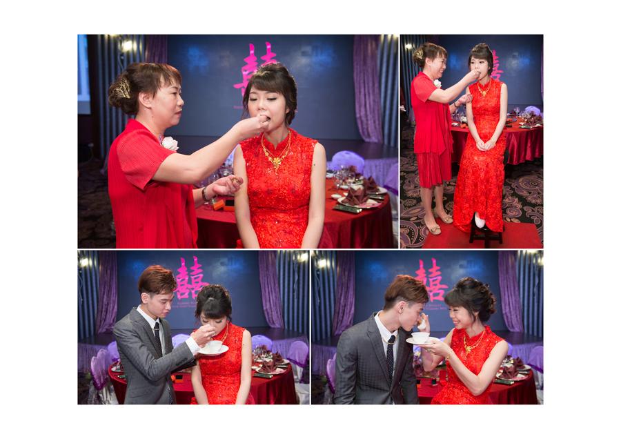 30864719630 58eb733989 o - [台中婚攝]婚禮攝影@女兒紅 廖琍菱