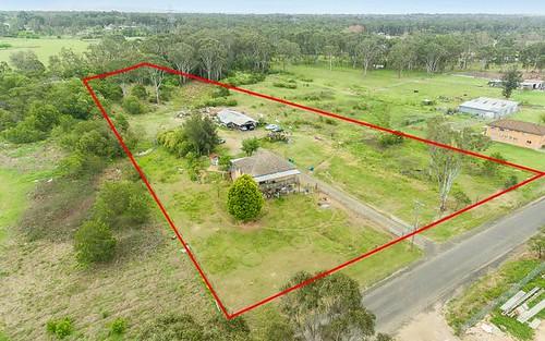 38 Shane Park Road, Shanes Park NSW 2747