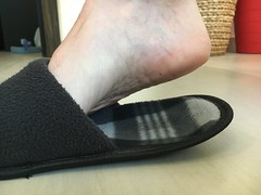 Bare feet (jimsuliman) Tags: tickling feet tickle ticklish tootsies foot socks fetish smelly tights nylons stockings stinky itchy coochie