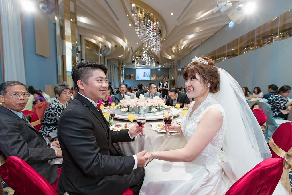 新竹晶宴,晶宴新竹,新竹晶宴會館,婚攝卡樂,Huei&Mei155