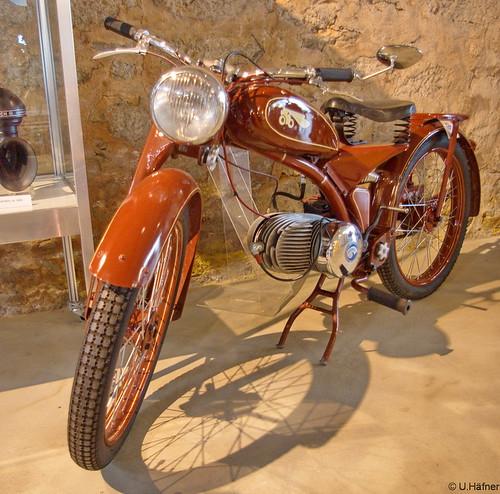 1948 Riedel 100 _a
