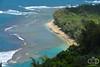 Hawaii 2016 (cade.rina) Tags: keebeach hawaii kauai kalalau trail beach corals riff