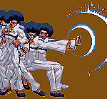 tony valente capcon (tvalente831) Tags: capcon marvel videogame tonyvalente kungfu tonyjones