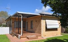 3 Bogan Gate Rd, Forbes NSW