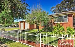 3 Bell Street, Toongabbie NSW