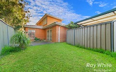 5/899 Punchbowl Road, Punchbowl NSW
