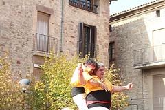 Diada CastelleraIMG_0186